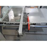 Best MJ45X model precision sliding table saw wholesale