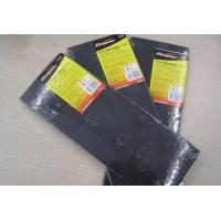 Buy cheap Abrasive Mesh Screen Sheet, Sanding Screen Discs from wholesalers