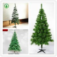 Quality Christmas tree and decoration for sale