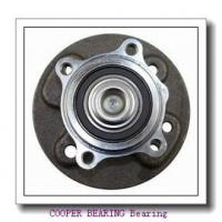 Quality COOPER BEARING 01BCPS1200EX Bearings for sale