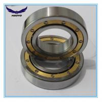 Quality export standard high speed deep groove ball bearing for sale
