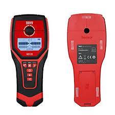 China MD120 Wall Metal Detector Multi - Functional , Mini Wall Tie Metal Detector on sale