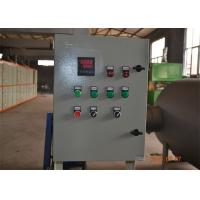 Quality Highly Efficient Recyclable Pulp Molding Machine Paper Tray Making Machine for sale