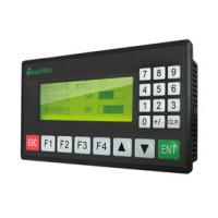 Quality Industrial Omron PLC HMI for sale