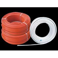 Quality Expanding the room for the effective use of space PE-RT Pipe apply in floor heating for sale