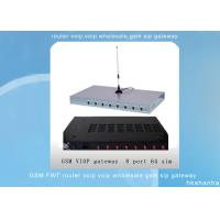 Quality gsm fwt fixed wireless terminal for sale