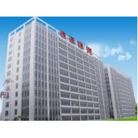 Wuhan Golden Laser Co.,Ltd