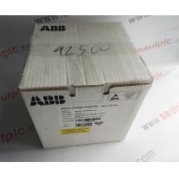 Buy ABB NTR002-A at wholesale prices