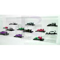 Best Model cars display case, Model car display cabinets, display cabinet for model cars wholesale