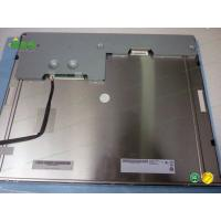 Quality G190EG02V1  AUO  a-Si TFT-LCD  ,19.0 inch , 1280×1024   for 60Hz for sale