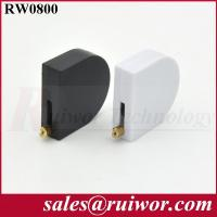 Quality D Shaped Small Size Ipad Security Tether For Exhibition Centers Security Solutions for sale