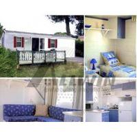 China Prefab Cabin House CH4 on sale