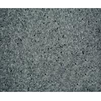 Buy Abrasive Resistant Self - Clean PVC Floor Tiles Used For Clean Room at wholesale prices