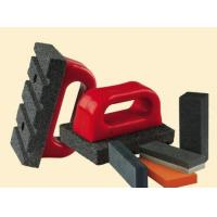 Buy cheap Abrasive Sharpening Stones, Abrasive Grinding Blocks from wholesalers