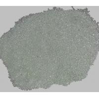 Quality Abrasive Sandblasting Media Glass Beads for sale