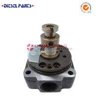 Quality distributor head online 1 468 333 321 for sale
