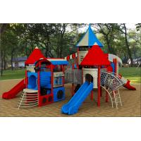 Kids Outdoor Play Equipment Images Images Of Kids
