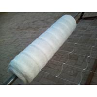 Quality plant climbing netting, extruded netting, 10cm, 15cm holes for sale