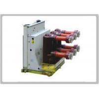 Quality GB / T 11022 -1999 VMD2 Indoor Vacuum abb high voltage Circuit mv micro Breaker for sale