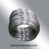 Buy cheap GB,ASTM,JIS standard ss 304 304L 316 316L stainless steel 1mm~5.5mm wire for from wholesalers