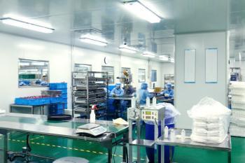 Guangzhou Leisen Biotechnology Co., Ltd