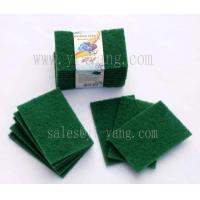 Quality Scouring Pads for sale