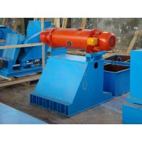 Quality QFW-3000VI FRPM Pipe (Reinforced Plastics Mortar Pipe) Production Line for sale