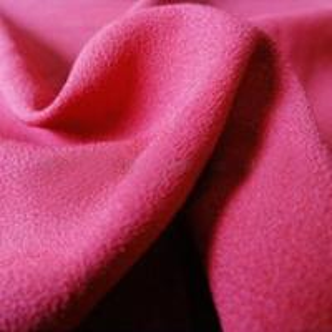 Quality QX2004P High Quality Print Nylon Underwear Fabric for sale