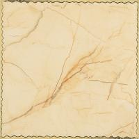 China Living Room Crystal Glass Tile 300 X 300 Mm With Gold Organic Color Palette on sale