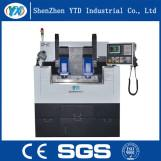 Buy Mobile Phone Screen Protector Manufacturing Machine CNC Machine at wholesale prices