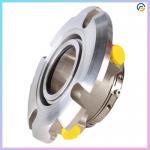 Quality John Crane 5615 Cartridge Mechanical Seal for sale