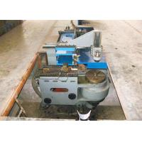 Quality 63 Type Serpentine Boiler Tube Bending Machine With High Level Automation for sale