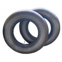 Quality BUTYL INNER TUBE for sale