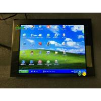 Quality LTN154X5-L02 Samsung LCD Panel 15.4 InchScreen Size LCM 1280×800 Durable for sale