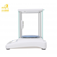 Quality BDS-PN-A Precision jewelry gold balance High Accuracy Medical Analytical Balance Digital Powder Scale for sale