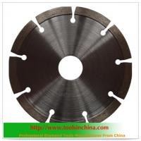 Quality Sintering Brazed Blade for sale