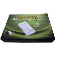 China 890-915MHZ Mobile Phone GSM Signal Detector / Cell Phone Detector EST-101B on sale