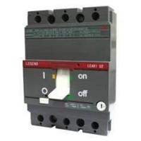 Quality 630A 4P Moulded hv tandem 30 / 10 / 5 amp residential Circuit Breakers parts Case for sale