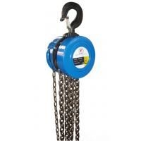 Quality Manual Chain Hoist for sale