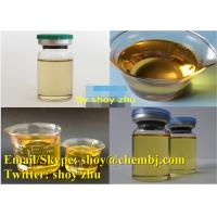 China CAS 61-12-1 Local Anesthetic Drugs Powder Dibucaine hydrochloride / Dibucaine Hcl on sale