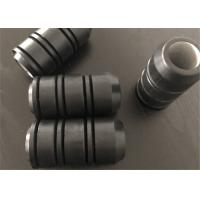 Quality Aluminum Core Oilfield Swab Cups Tubing High Temperature Resistance for sale