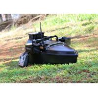 Quality Radio control toy style rc fishing bait boat / carp fishing tackle for sale