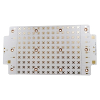 China CE RoHS Medical Equipment Ceramic Printed Circuit Board Assembly on sale