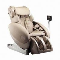 Quality Home Spa Zero Gravity Massage/Salon Chair with Built-in MP3 Player, Headphone and U Disk for sale