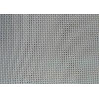Best shade fabric for sun umbrella shade sails in white color or silver color 2X2 woven fabric wholesale