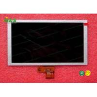 Quality Chimei EJ080NA -04C tft lcd monitor 8.0 inch 162.048×121.536 mm Active Area for sale