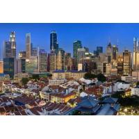 China Property Guide Chinese Business Consulting Service Chinese Property Investors on sale