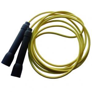 Plastic Jump rope,item# JR-01
