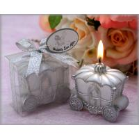Art Candles/Decorative Candles- NB-YM027