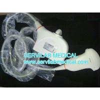 Quality Mindray 3C5A Ultrasound Probe for Mindray DC-3 DC-6 DC-7 for sale